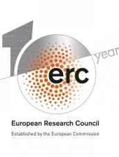 EURAXESS Brazil commemorates ERC 10th anniversary - ERC opportunities for Brazilian researchers