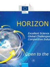 Info Day, Horizon 2020 'Health, demographic change and wellbeing'