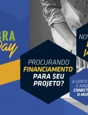 INFODAY INCOBRA e ENRICH in Brazil NO DIA 13 DE NOVEMBRO NO RIO DE JANEIRO
