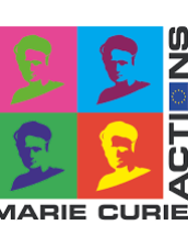 European Call open: Marie Curie Sklodowska Actions/Horizon2020 to select Innovative training networks (ITN/MSCA)