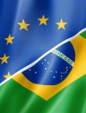 Brasil e UE investem R$ 52 milhões em projetos de P&D em TICs