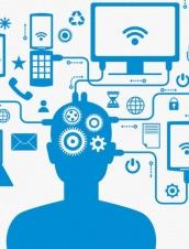 UE assina acordo com Brasil para desenvolver Internet das Coisas e 5G