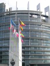Comissão Europeia apresenta pacote de medidas para simplificar Horizonte 2020