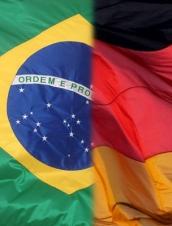 Parceria entre Brasil e Alemanha em CT&I resultou em 20 projetos sustentáveis