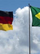 Aberta seleção para bolsas de pós-doutorado na Alemanha