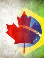 Abertas inscrições para estágio em pesquisas no Canadá