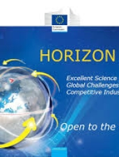 Did you know that the Horizon 2020 participant portal has a Partner Search tool?