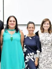 Cobertura: INCOBRA Infoday em Belém-PA em 25/06/2018