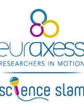 EURAXESS Science Slam Brazil 2018