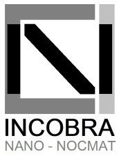 INCOBRA Bilateral Networks: a chat with NANO-NOCMAT network