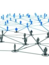 Redes Bilaterais de PD&I recebem apoio do projeto INCOBRA
