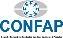 Brazilian National Council of State Funding Agencies