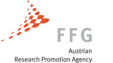 The Austrian Research Promotion Agency