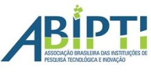 Brazilian Association of Technological Research and Innovation Institutes