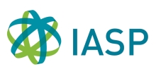 International Association of Science Parks and Areas of Innovation